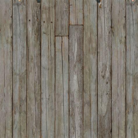 scrapwood  wallpaper rustic wood wallpaper wood effect