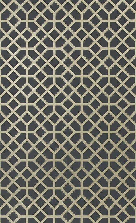 25 best ideas about papier peint 4 murs on papier peint vert papier peint textur 233