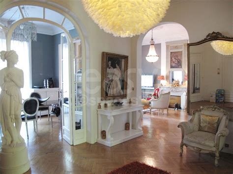 location chambre marseille particulier location appartement marseille de particulier a stimme