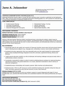 Elementary school teacher resume samples free resume for Elementary school teacher resume