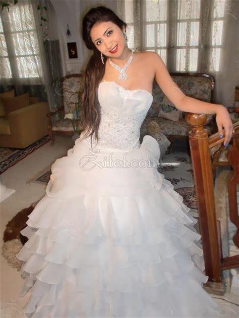 bureau de mariage en tunisie espace emna robe de mariage tunis zifef