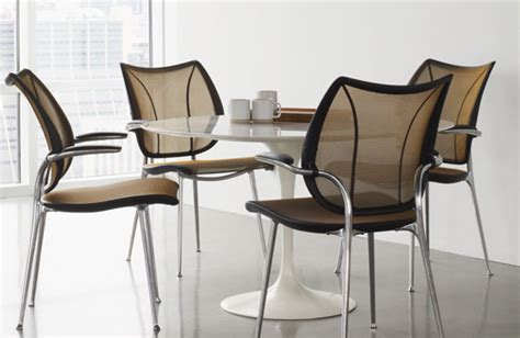 humanscale liberty side chair sti systems and technology