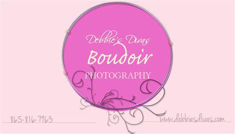 boudoir photography Knoxville TN