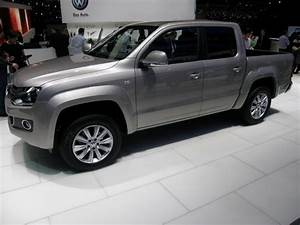 Pick Up Amarok : volkswagen amarok pick up bas co ts ~ Medecine-chirurgie-esthetiques.com Avis de Voitures