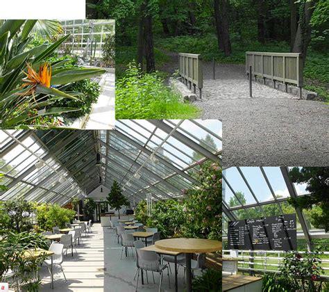 Botanischer Garten Steglitz öffnungszeiten top 3 biosph 228 ren botanische g 228 rten in um berlin
