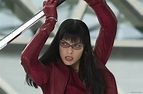 5 Movies like Ultraviolet: Female Assassins on the Loose ...