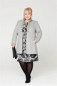 Bon Prix De Online Shop : festliche kleider bonprix festliche kleider bonprix dein neuer kleiderfotoblog kleider machen ~ Bigdaddyawards.com Haus und Dekorationen