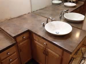 Very Small Bathroom Sinks
