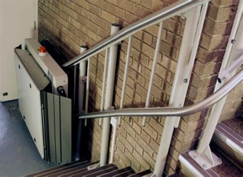 prix monte escalier comparez des devis comparatifs