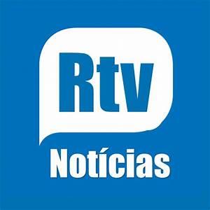 Rafael Rodrigues TV Home Facebook