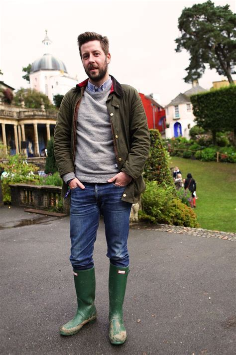 The 25  best Barbour wellies ideas on Pinterest   Barbour