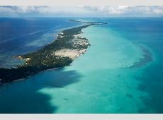 Air Kiribati Limited website Tarawa Flights & Tours