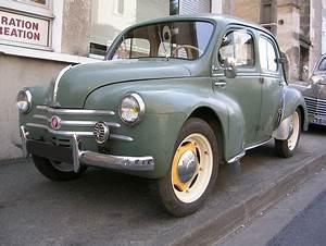 Renault Poitiers : la renault 4cv 1954 poitiers the g g blog ~ Gottalentnigeria.com Avis de Voitures