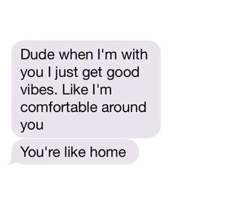 pin  bae   friend  quotes quotes   awesome