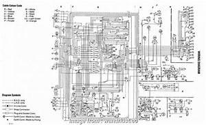 Mk Rj45 Socket Wiring Diagram Brilliant Vw Golf Mark 4
