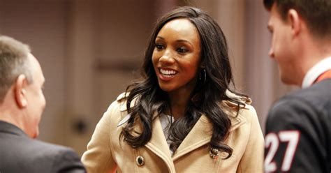 Fired radio host tweets apology to Maria Taylor after ...