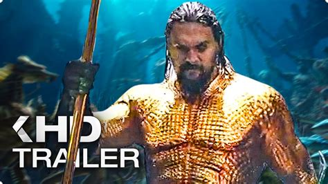 official trailer batti gul meter chalu shahid kapoor