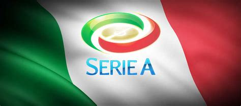 Serie A by 7 Stadiums Which Could Rejuvenate Serie A Football Tripper