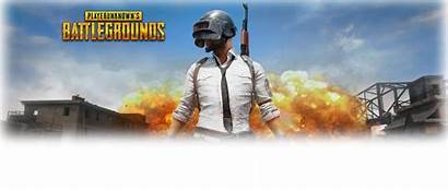Battlegrounds Playerunknown
