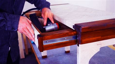 woodworking furniture projects  beginners diy wood