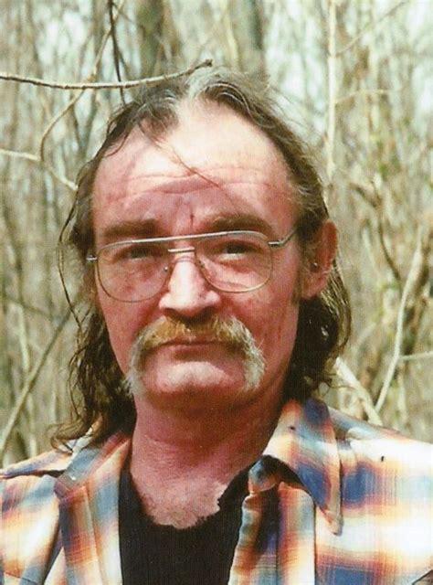 Carl Dean   Obituaries   thesouthern.com