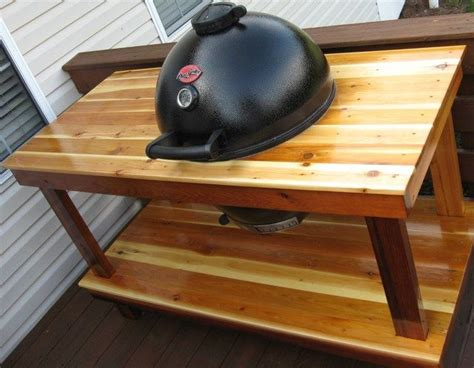 grill table google search grill table grillin