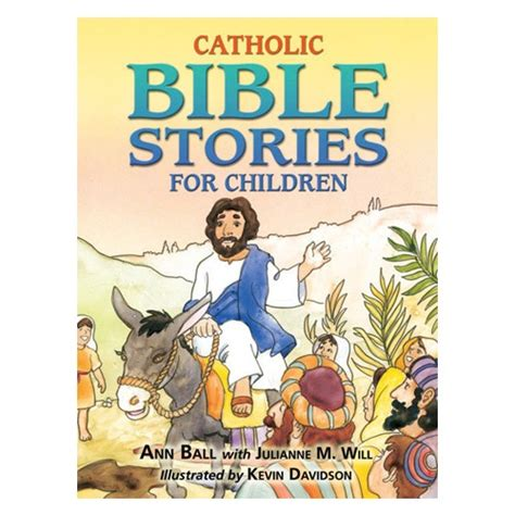 catholic bible stories for children the catholic company 481 | catholic bible stories children 1005185
