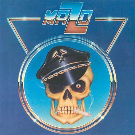 Mazo - Mazo (1982, Vinyl) | Discogs