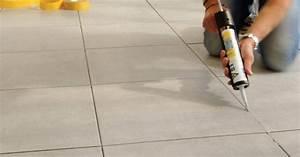 Carrelage Sol Adhesif : carrelage adhesif sol wc id e de maison et d co ~ Nature-et-papiers.com Idées de Décoration