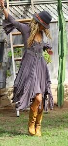 Was Ist Boho Style : 35 adorable bohemian fashion styles for spring summer 2018 19 gravetics ~ Orissabook.com Haus und Dekorationen
