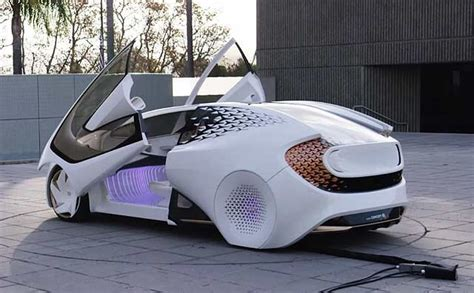 future lamborghini bikes toyota concept i one of the coolest cars in the world