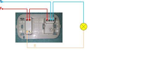 solucionado instalacion interruptor mas tomacorriente duda yoreparo