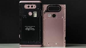 Comment Tester Une Batterie De Telephone Portable : test du lg v20 le meilleur smartphone pour les audiophiles androidpit ~ Medecine-chirurgie-esthetiques.com Avis de Voitures