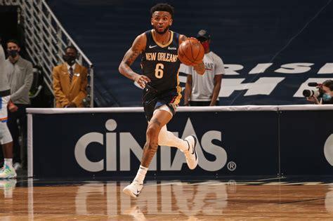 Fantasy Basketball Waiver Wire Pickups: Week 5 | NBA.com