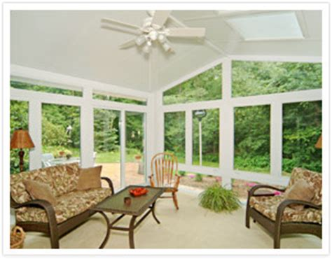 sun rooms glass rooms winter lakeland