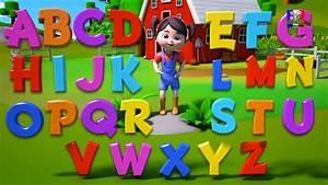 Chanson Bebe Anglais : la chanson de l 39 alphabet apprenez anglais alphabets alphabets chanson abc song in french ~ Medecine-chirurgie-esthetiques.com Avis de Voitures