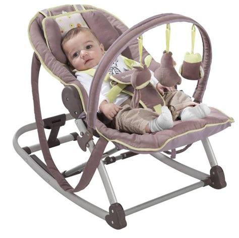 transat bebe quel age 28 images balancelle pour b 233 b 233 pour l 233 veil de votre b 233 b