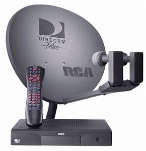 Buy Discount Directv Plus Dvr  Lease