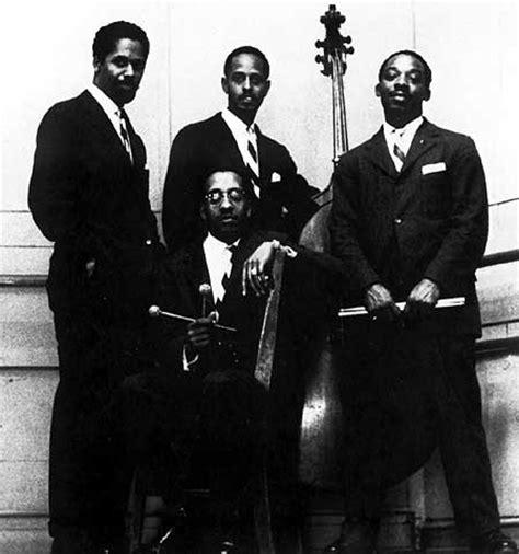 the modern jazz quartet modern jazz quartet the concert database