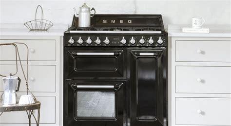 smeg centre de cuisson elite tr93bl maison travaux