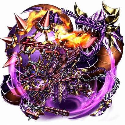 Dragon Master Grand Summoners Wiki Gamepedia Powerful