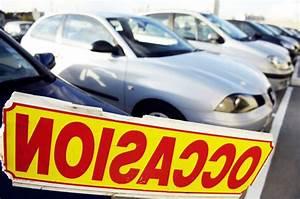Acheter Voiture Societe Particulier : acheter une voiture d 39 occasion un particulier ~ Medecine-chirurgie-esthetiques.com Avis de Voitures
