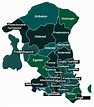 File:Hovedstaden municipalities 04.PNG - Wikimedia Commons