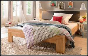 Bett Home Affaire : bett home affaire johann download page beste wohnideen galerie ~ Indierocktalk.com Haus und Dekorationen
