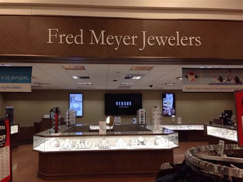 fred meyer l shades fred meyer jewelers jewelry 731 west market st troy