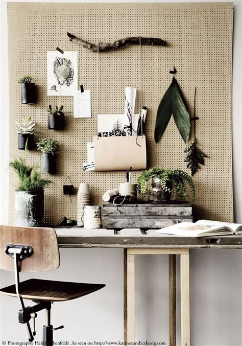 home design board 15 nature inspired home office ideas for a stress free