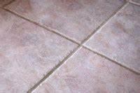 Farbe Für Bodenfliesen : fliesen und fliesenboden streichen anleitung und farbe bei ~ Sanjose-hotels-ca.com Haus und Dekorationen