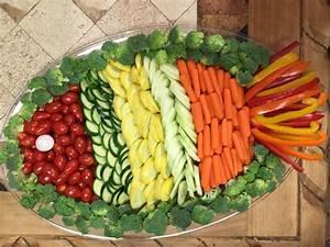 Gemüse Für Kinder : fisch gem se platte kindergeburtstag essen essen ~ A.2002-acura-tl-radio.info Haus und Dekorationen