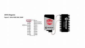 Wiring Diagram 4 Pin Astatic Rd104e