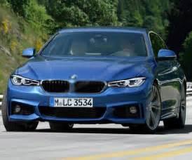 New BMW 3 Series 2018